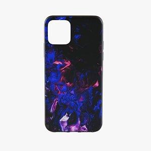 3D iPhone 11 case 4
