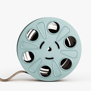 3D films model