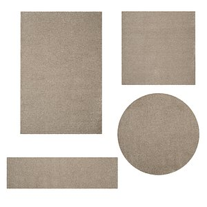 3D Rugs No 107