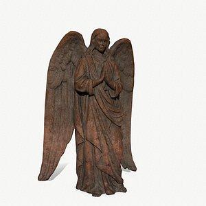 AngelStatue4