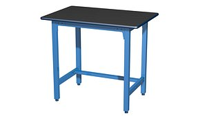 tool table 3D