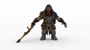 Assassin's Creed Series 3D