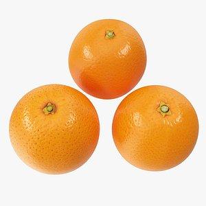 04-06 orange 3D