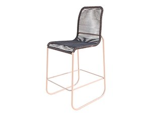 furnishings seating stool model
