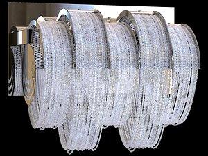 CITY LIGHTS CRYSTAL AP3 Crystal 3D model