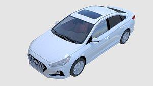 car vehicles model