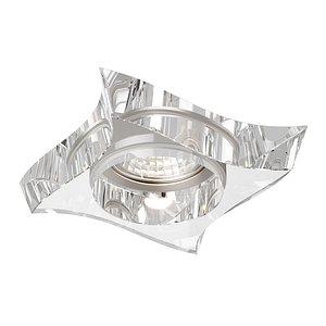 lightstar flutto light 3D model