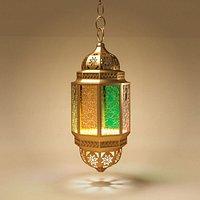 Lantern Islamic