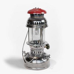 3D Optimus 200P Lantern Lamp