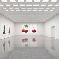 Art Gallery 011