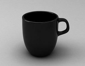 PRINT CUP---006 model