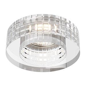 lightstar faceto light model
