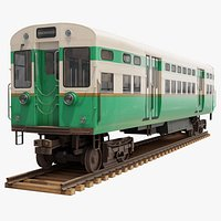 CTA 6000-series