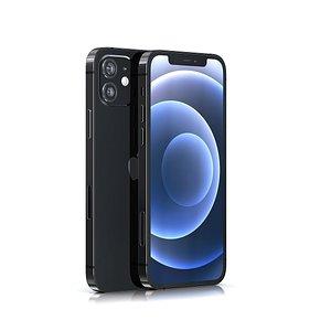 apple iphone 12 black model