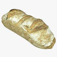 Bread 011