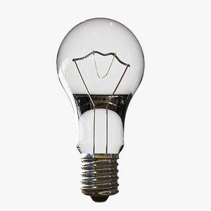 e26 light bulb model