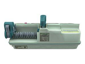 Syringe Pumps 3D