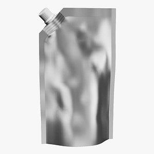 Packaging 19 3D model
