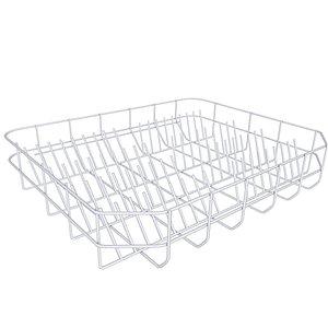 3D Dish Rack 1 model