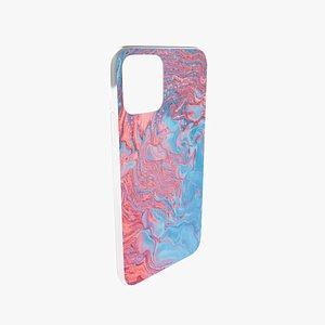 iPhone 12 Case 10 3D model
