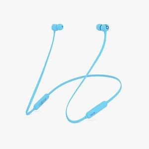 3D Beats Flex Flame Blue