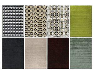 Carpet The Rug Company vol 31 3D