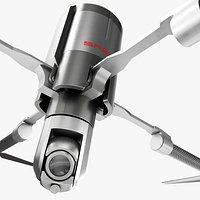 Ninox 103 Military Drone