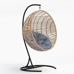 belham living resin wicker chair model