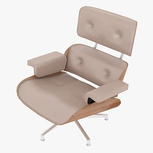 eames lounge classic chair model