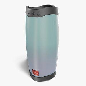 speaker modern model