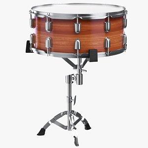 Snare Drum model