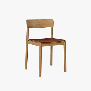 3D Chair V90