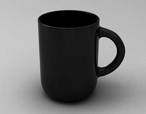 PRINT CUP---003 3D model