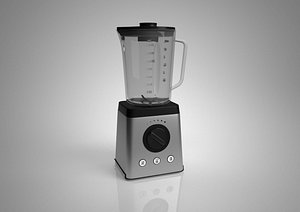 Juicer grinding machine Juicer soybean milk machine household appliances grinding machine wall break model