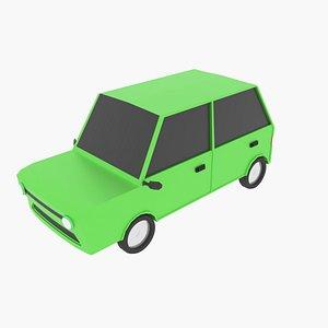 car automobile vehicle model