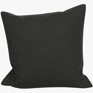 Sofa Pillow V32 model