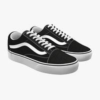 Shoes Vans Old Skool