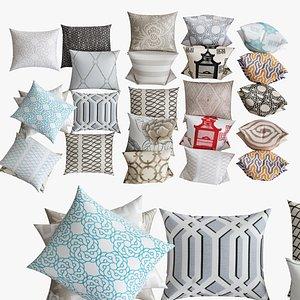 3d pillows 15