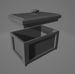 Jeweler 3D