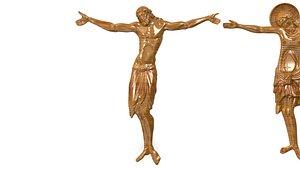 relief art sculptures model