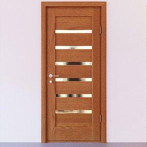 3D kit constructor 09 doors