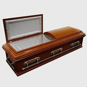 maya coffin wood 1