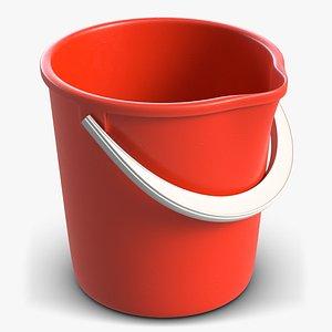 toy bucket 3ds