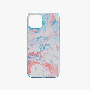 iPhone 11 case 10 3D