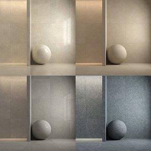 tiles floorgenerator 3D
