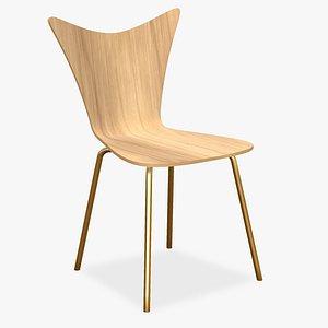 Kitchen Chair model