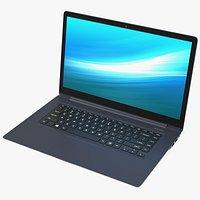 Generic Laptop 10