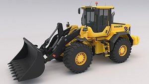 l90f loader 2 model