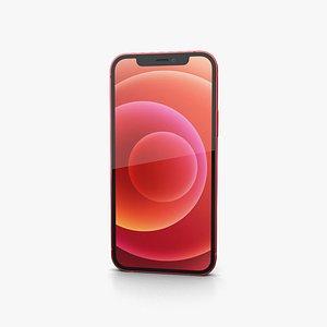 iphone apple phone 3D