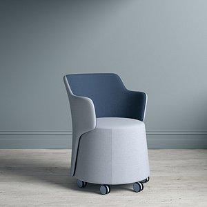 seat chair model